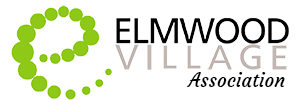Elmwood Village Association