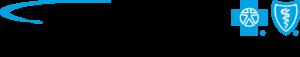 Highmark WNY Logo